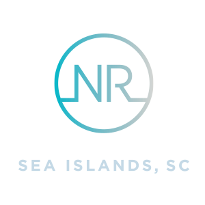 Partner with Natural Retreats - Sea Islands
